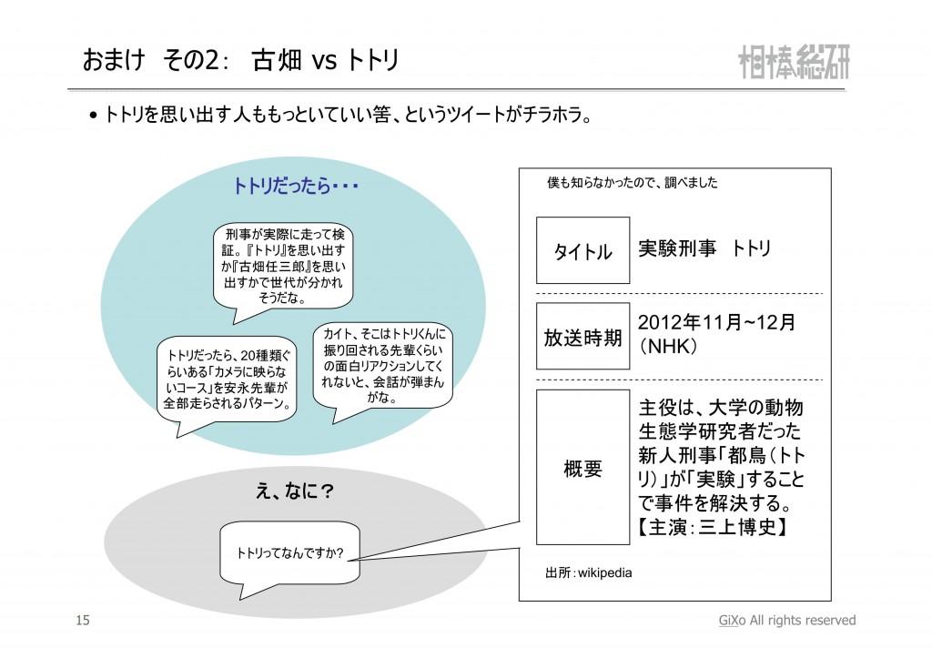 20130224_相棒総研_相棒_第16話_PDF_16