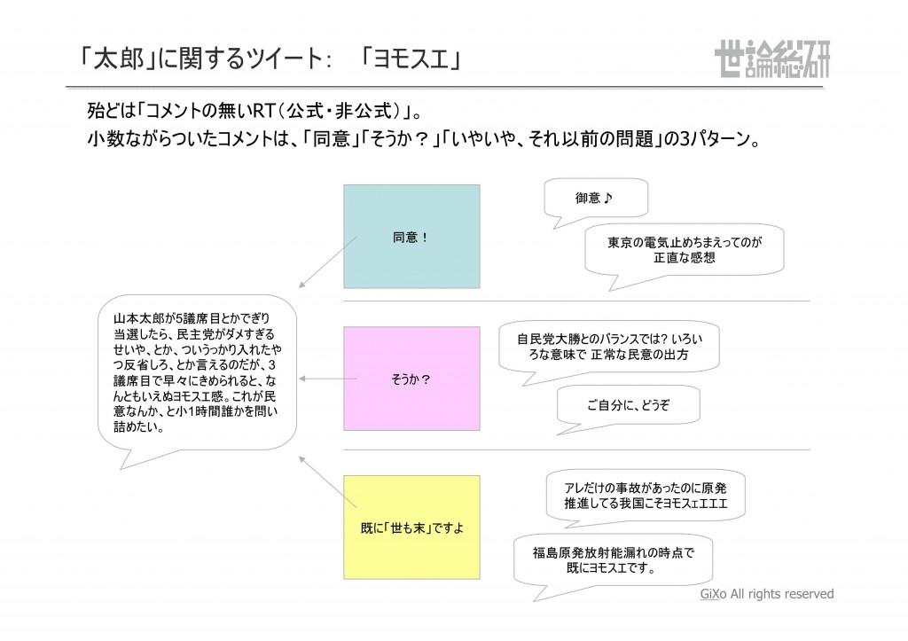 20130831_社会政治部部_参議院選挙_PDF_15