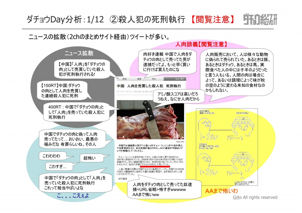 20130225_ダチョウ総研_最終回_PDF_06