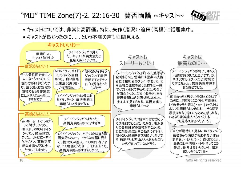20130213_相棒総研_MIJ_第3話_PDF_19