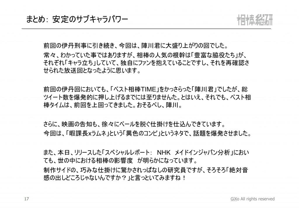 20130127_相棒総研_相棒_第13話_PDF_18