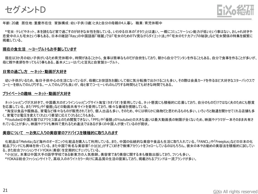 20130108_業界調査部_中国おしゃれ女子_JPN_PDF_21