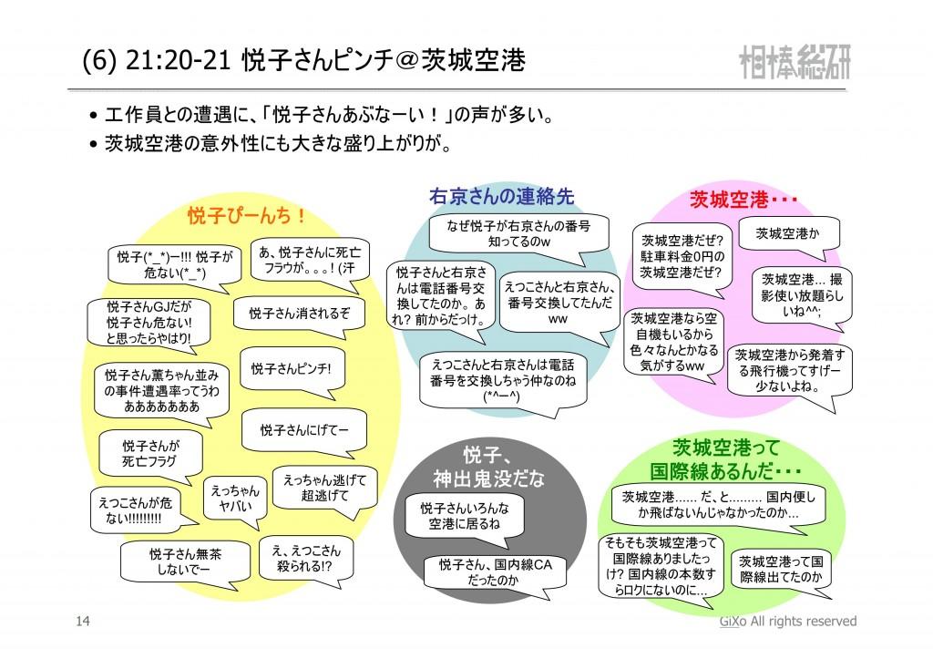 20130324_相棒総研_相棒_第19話_PDF_15