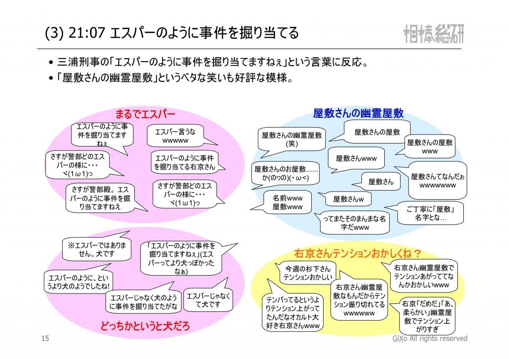 20121202_相棒総研_相棒_第7話_PDF_16