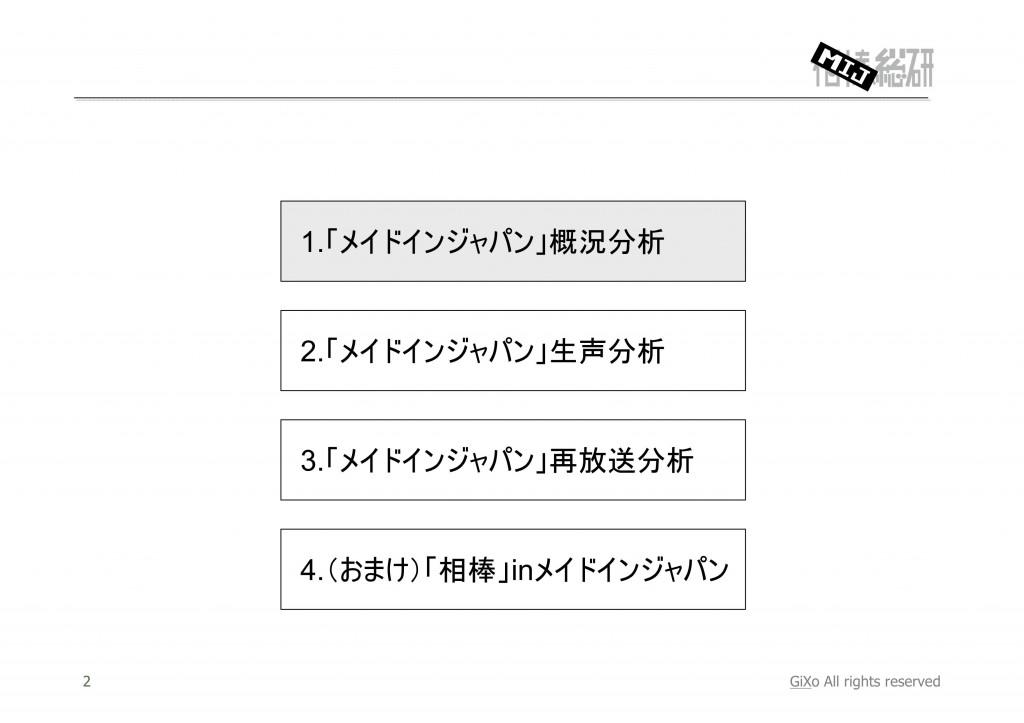 20130203_相棒総研_MIJ_第2話_PDF_03