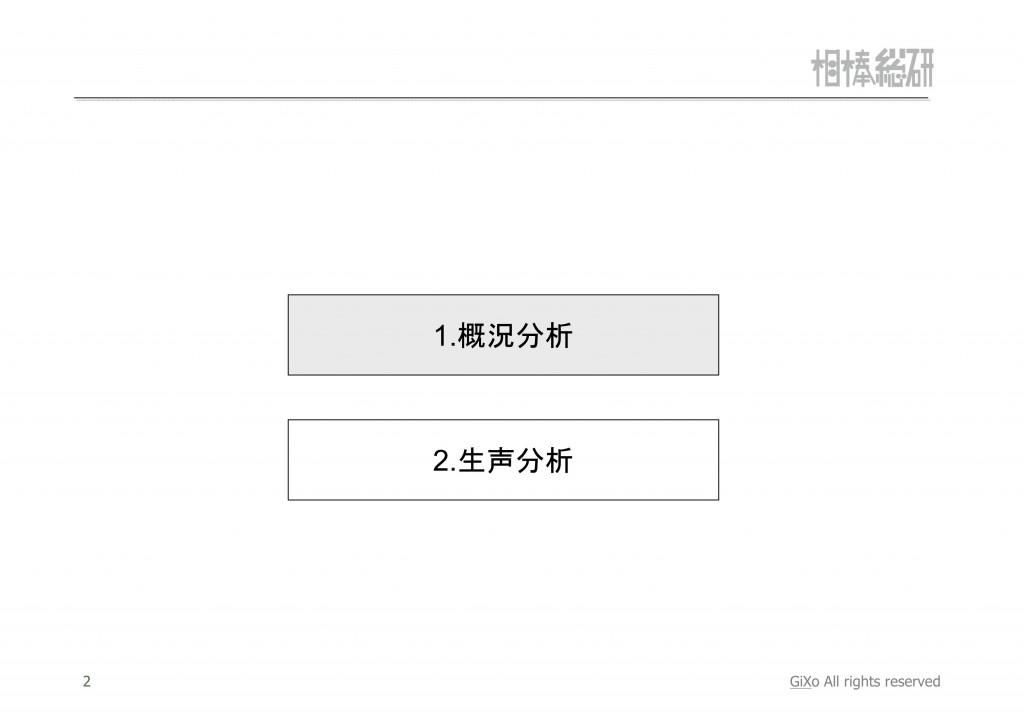 20130127_相棒総研_相棒_第13話_PDF_03