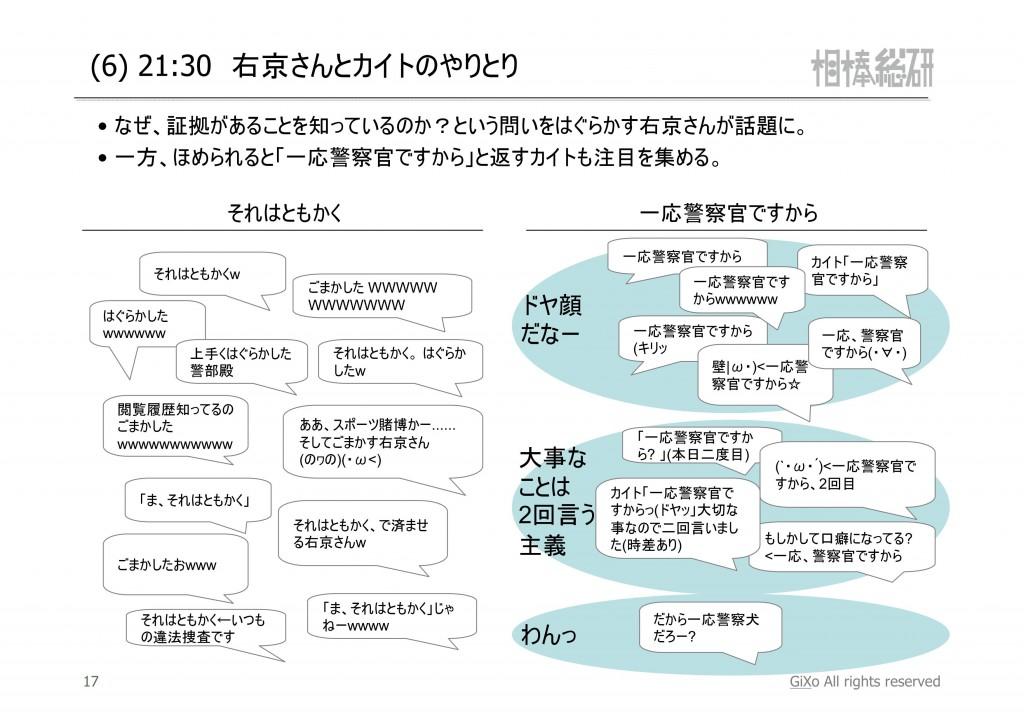 20121027_相棒総研_相棒_第3話_PDF_18