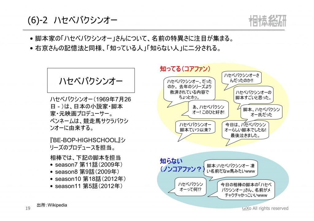 20121112_相棒総研_相棒_第5話_PDF_20