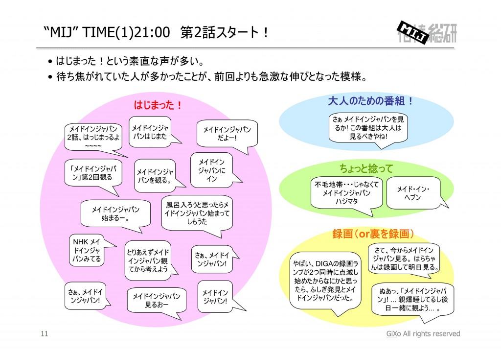 20130203_相棒総研_MIJ_第2話_PDF_12