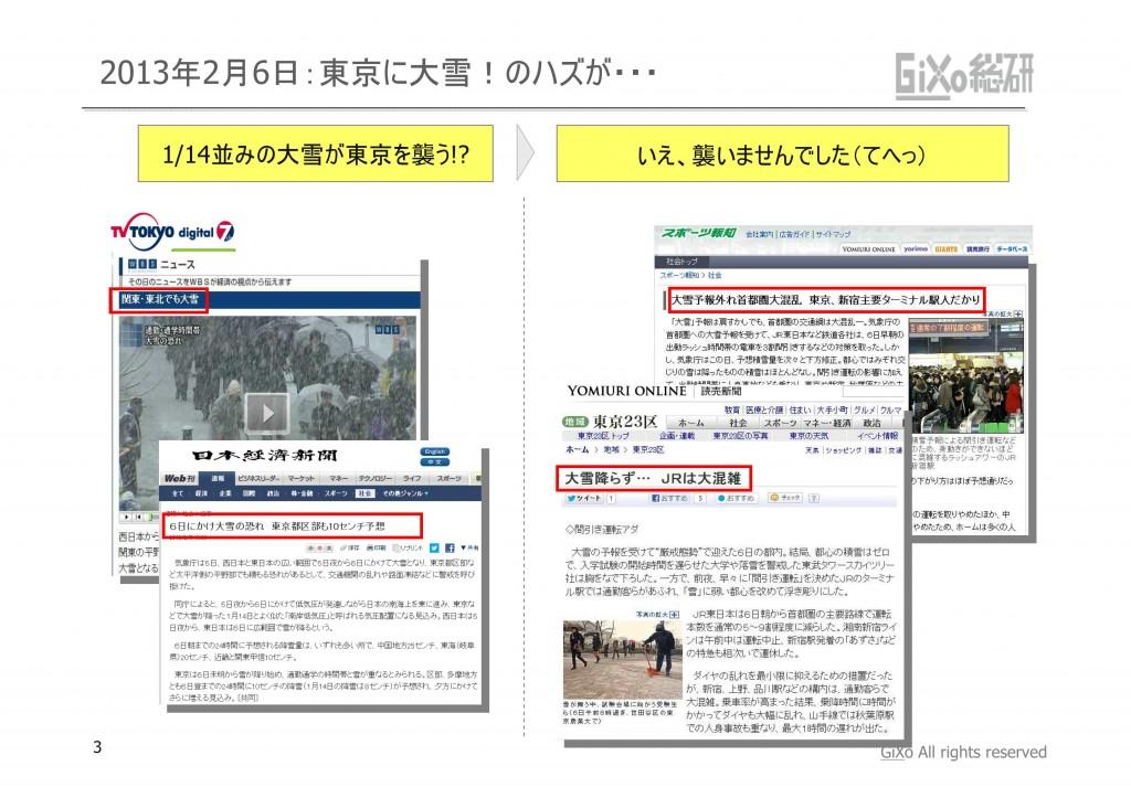 20130208_GRIレポート_東京を襲わなかった大雪_PDF_03