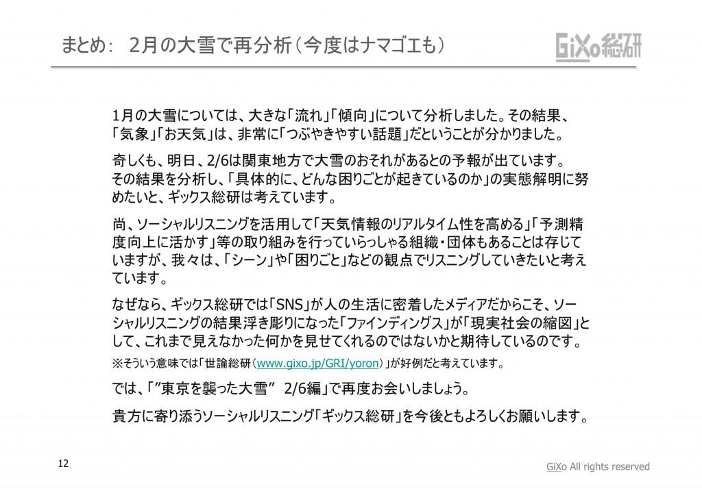 20130205_GRIレポート_東京を襲った大雪_PDF_12