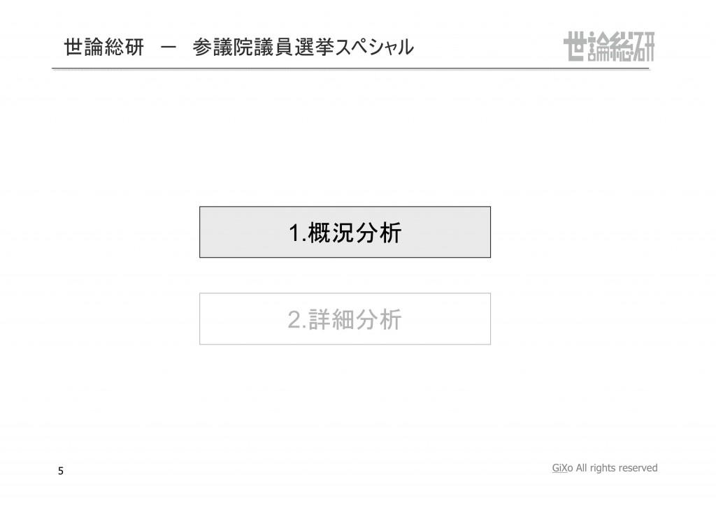 20130831_社会政治部部_参議院選挙_PDF_05