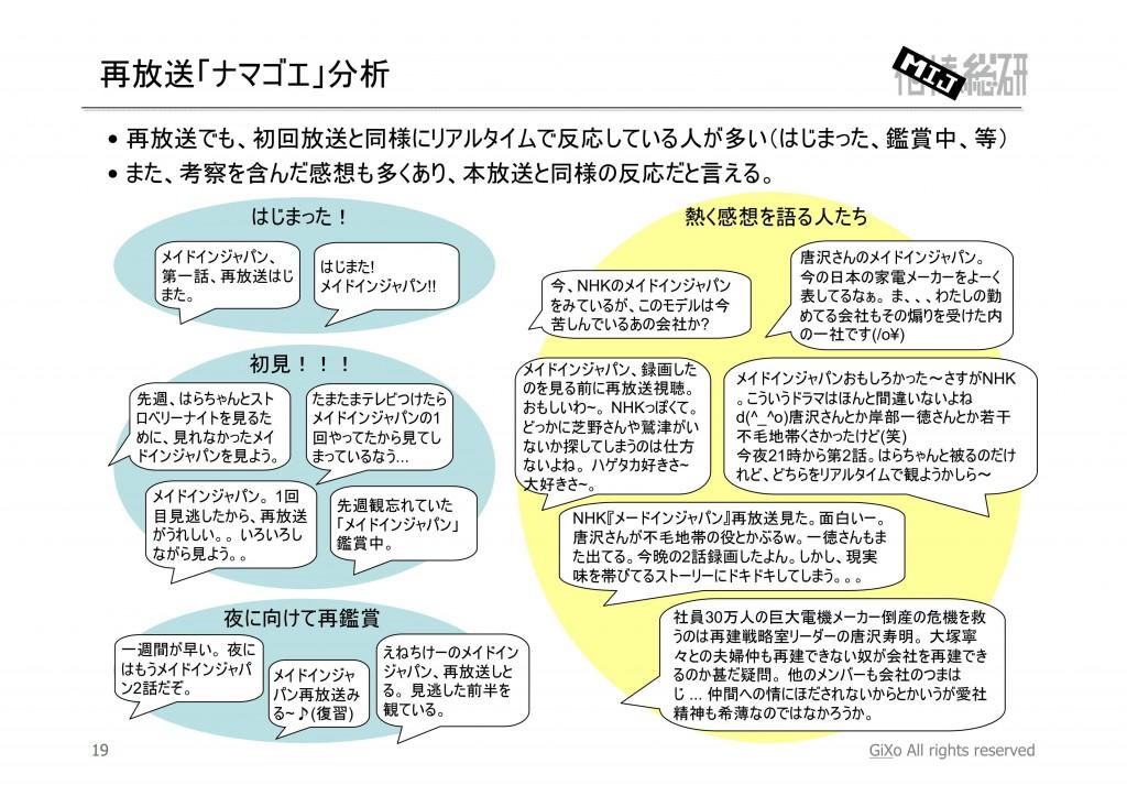 20130203_相棒総研_MIJ_第2話_PDF_20