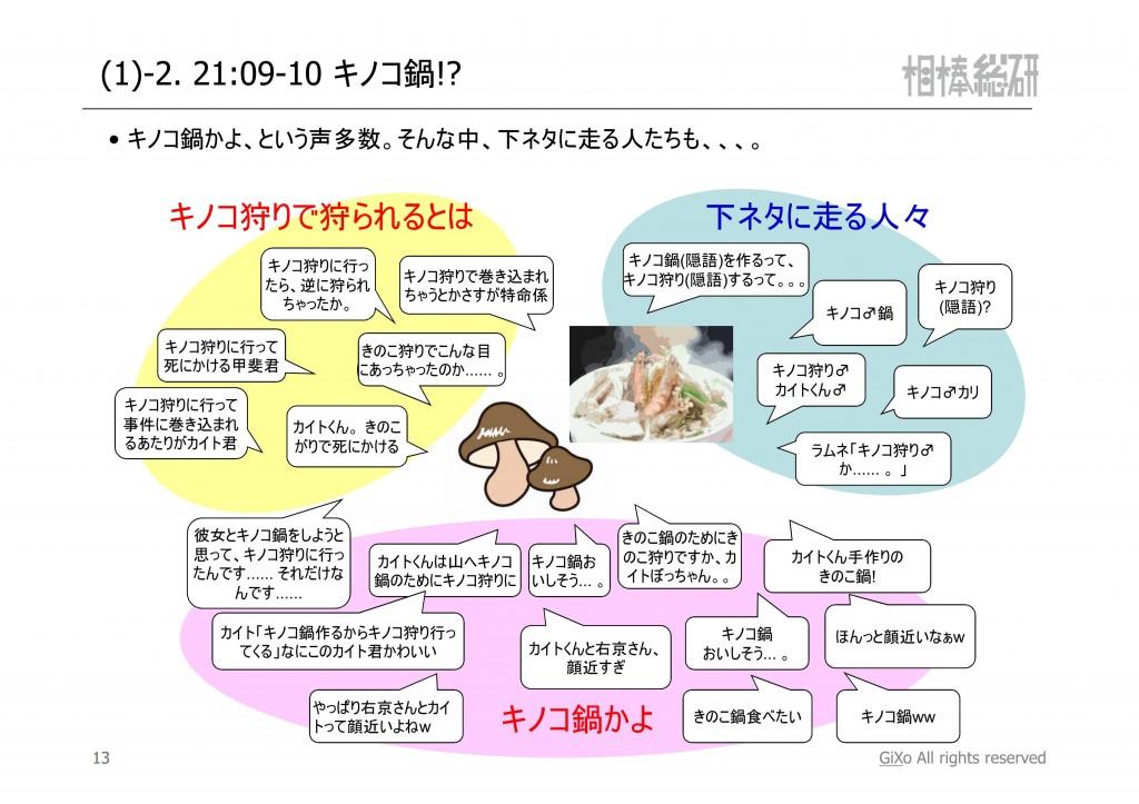 20121216_相棒総研_相棒_第9話_PDF_14