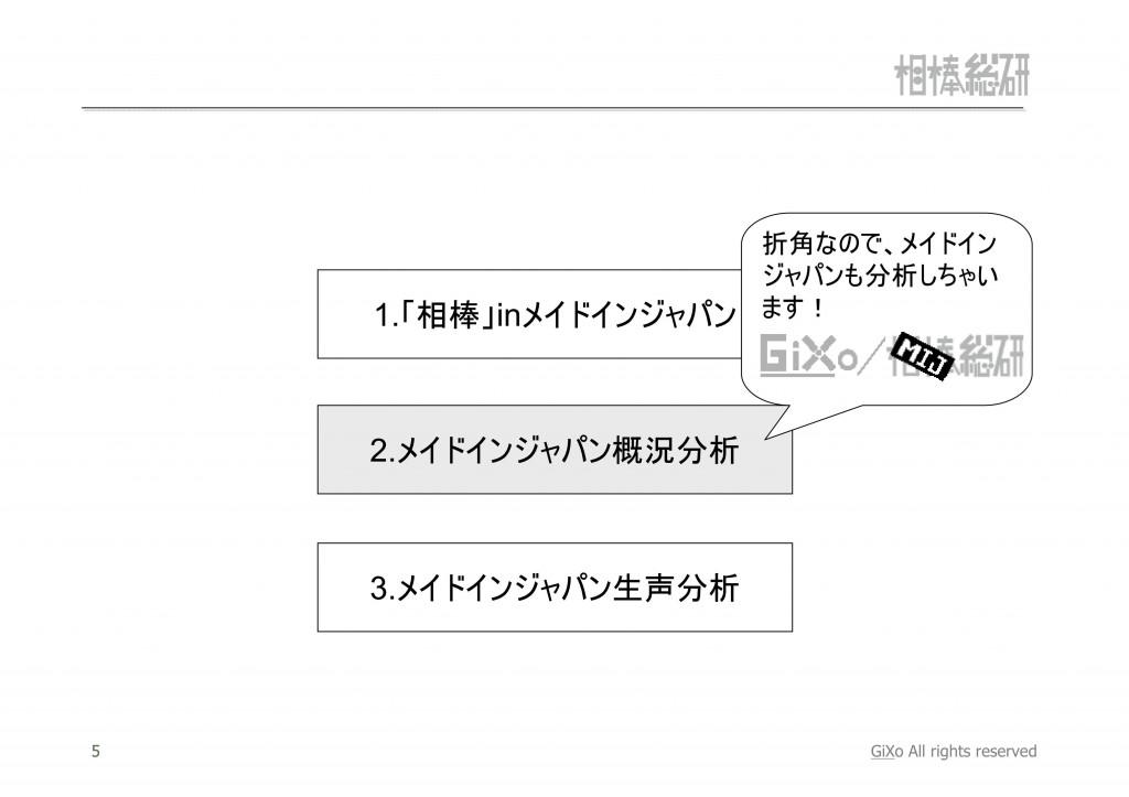 20130127_相棒総研_MIJ_第1話_PDF_06