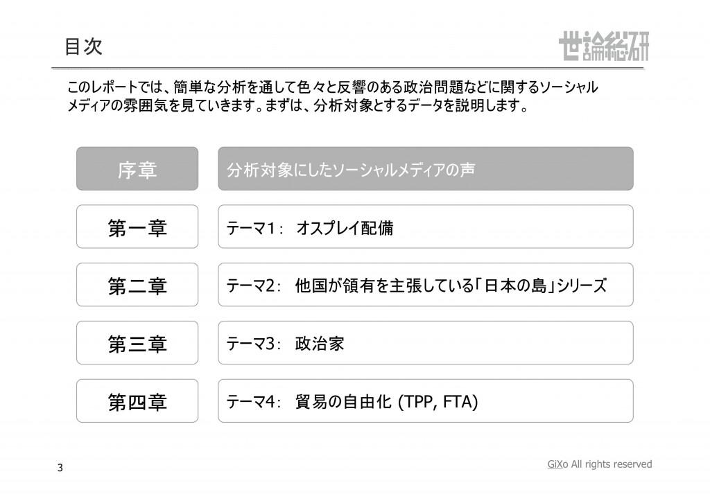 20120906_社会政治部部_空気の読み方_序章_PDF_03