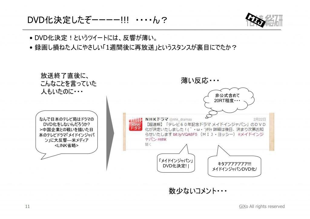 20130427_相棒総研_MIJ_その後_PDF_12