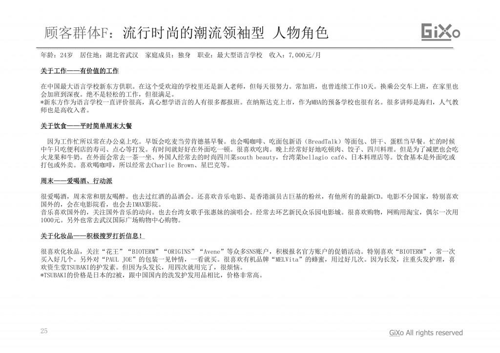 20130304_業界調査部_中国おしゃれ女子_CHI_PDF_25