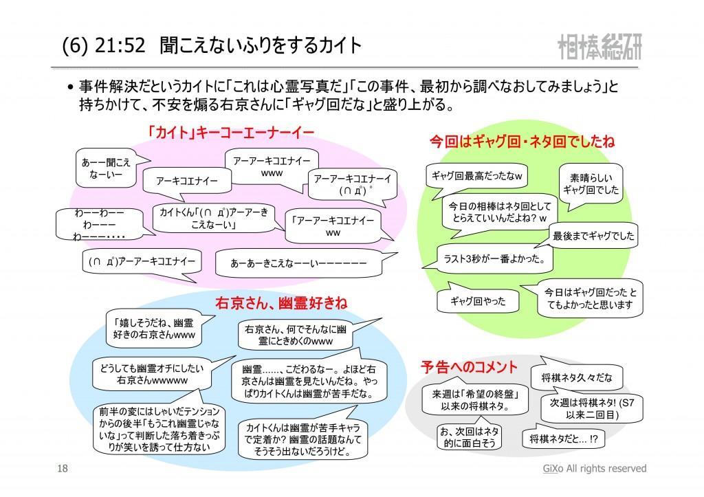 20121202_相棒総研_相棒_第7話_PDF_19