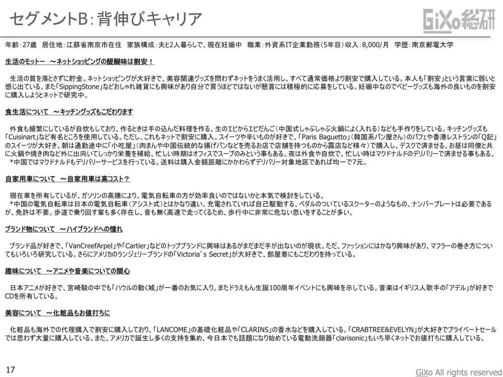 20130108_業界調査部_中国おしゃれ女子_JPN_PDF_17