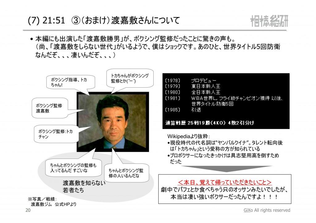 20121027_相棒総研_相棒_第3話_PDF_21