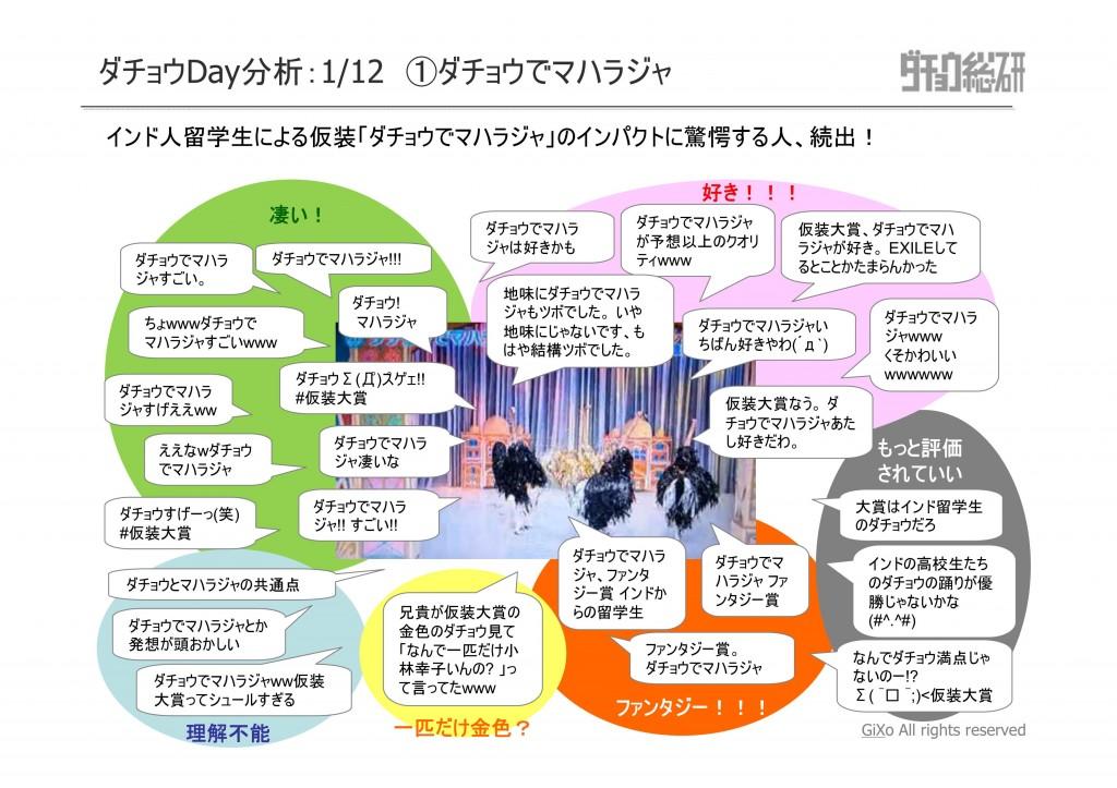 20130225_ダチョウ総研_最終回_PDF_05