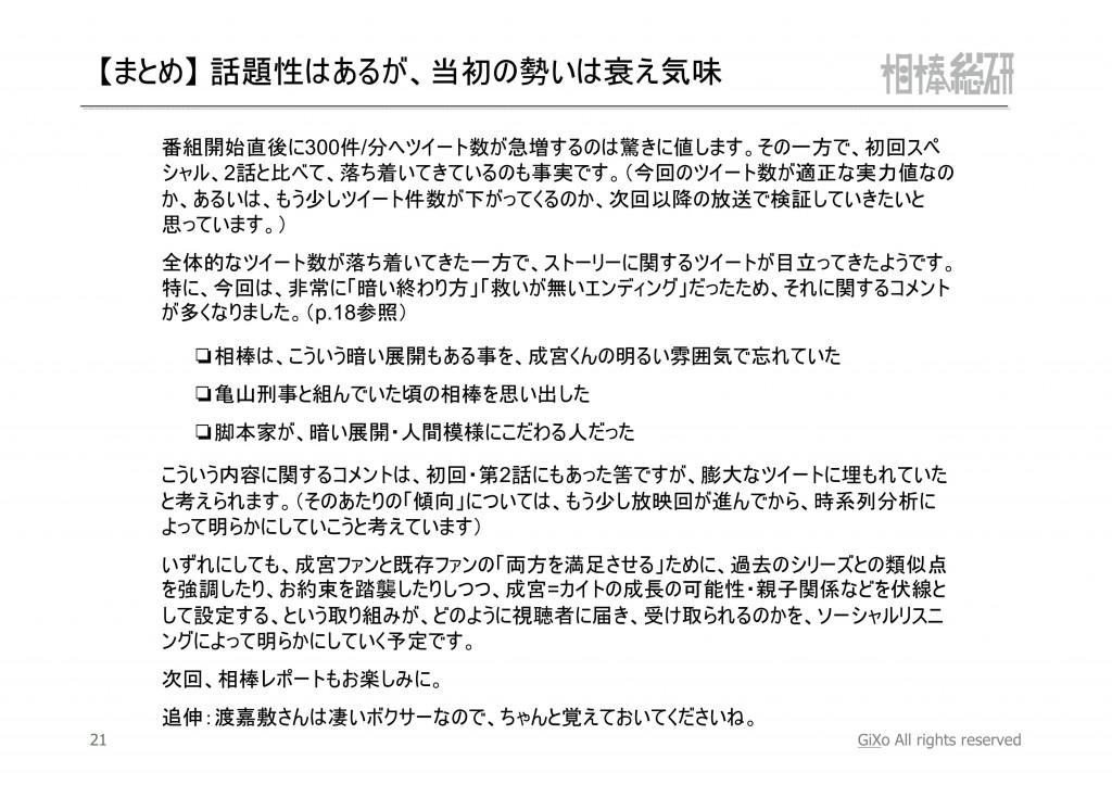 20121027_相棒総研_相棒_第3話_PDF_22