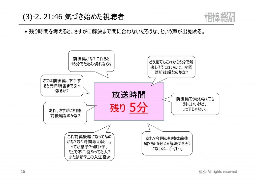 20121216_相棒総研_相棒_第9話_PDF_17