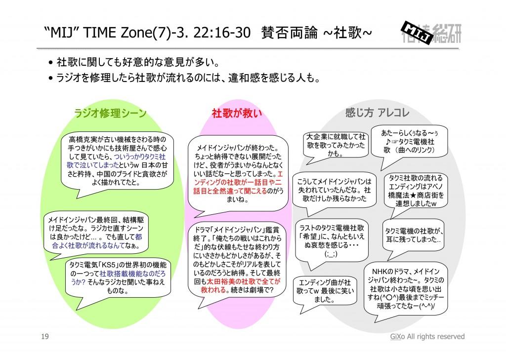 20130213_相棒総研_MIJ_第3話_PDF_20