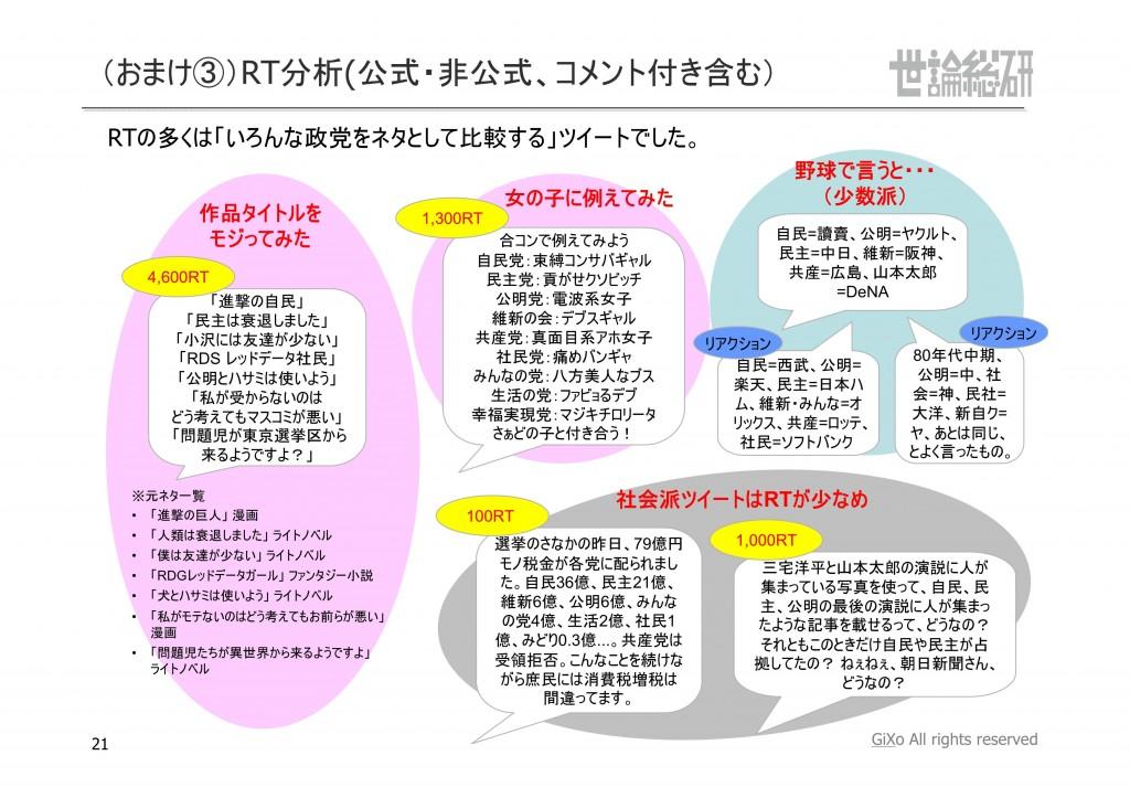 20130831_社会政治部部_参議院選挙_PDF_21
