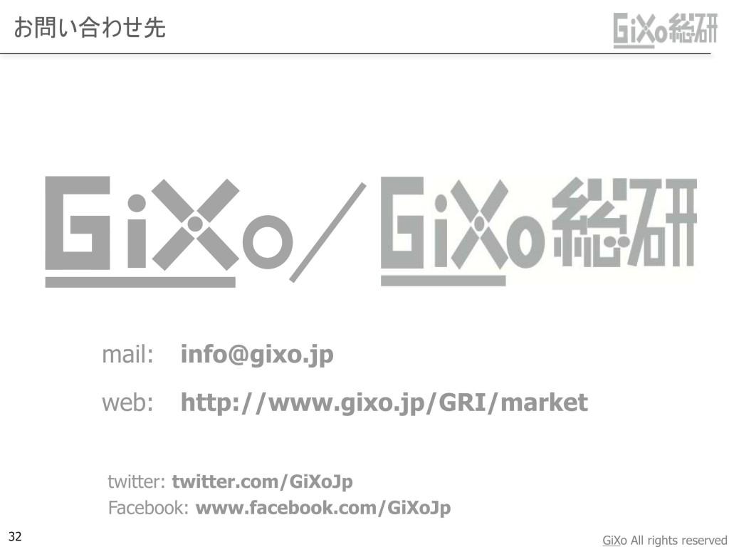 20130108_業界調査部_中国おしゃれ女子_JPN_PDF_32