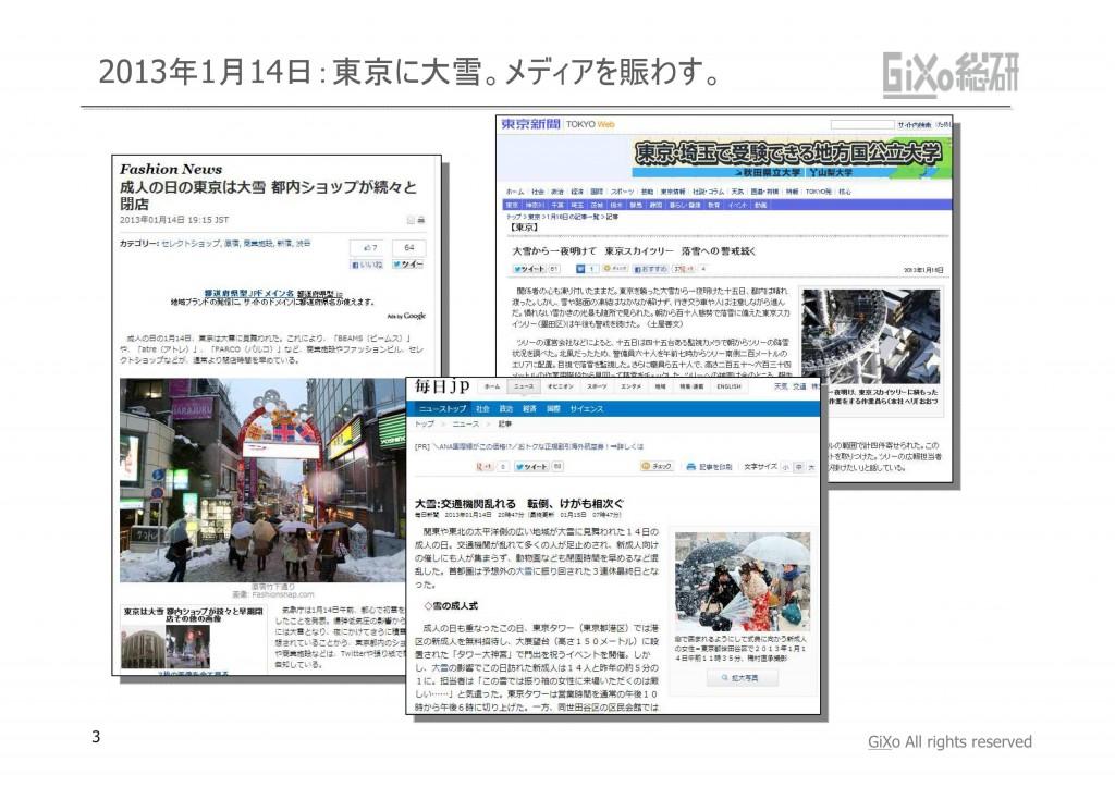 20130205_GRIレポート_東京を襲った大雪_PDF_03