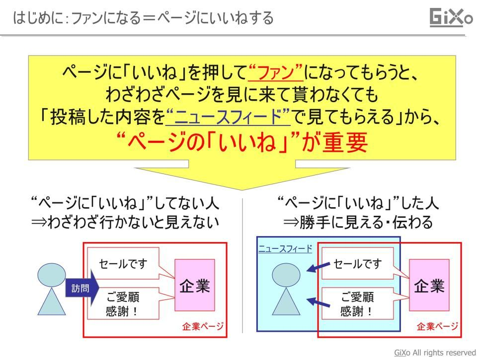 media_FB_operation_02