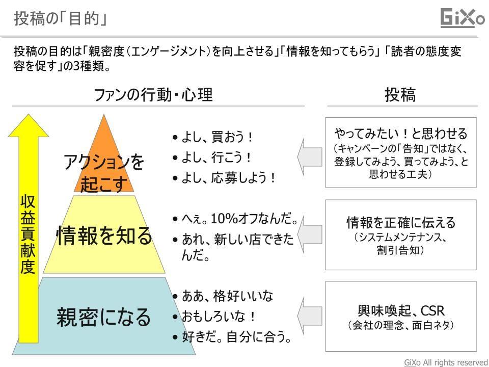 media_FB_operation_07