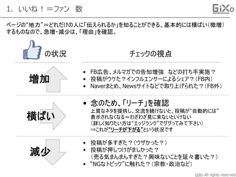 media_FB_operation_13