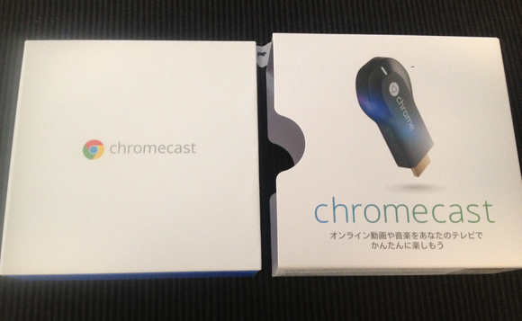 Chromecast_Product02