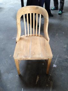 4.Chair_5