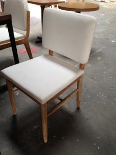 5.Chair_7