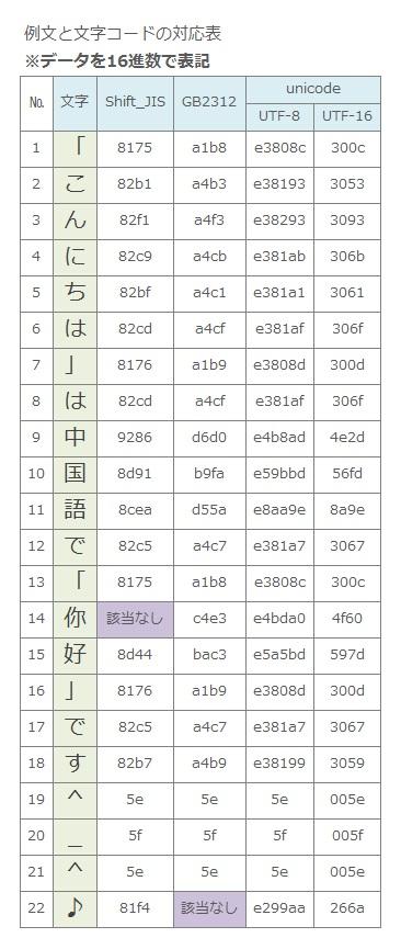 iwatani_glass_20150305_3