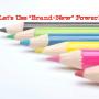 title_powerBI_brandnew