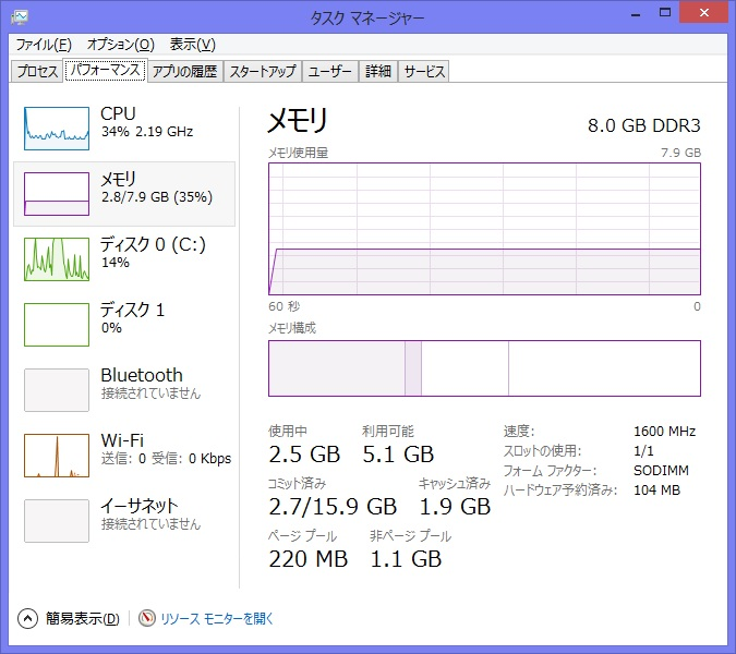 x240s_after