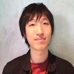 profile_yanagi width=