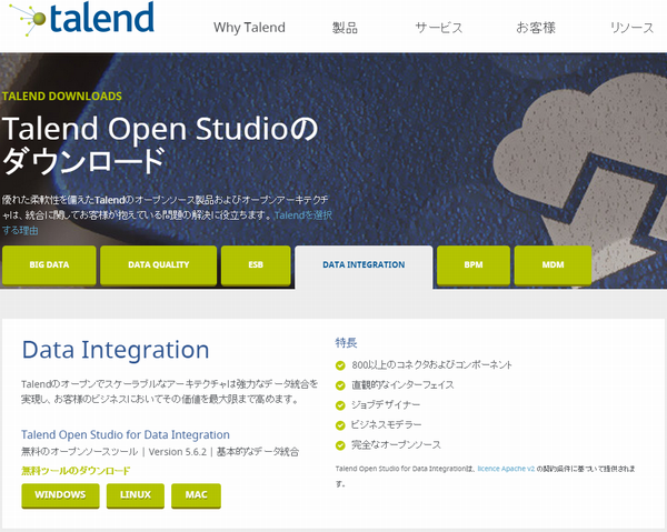 talend_inst1