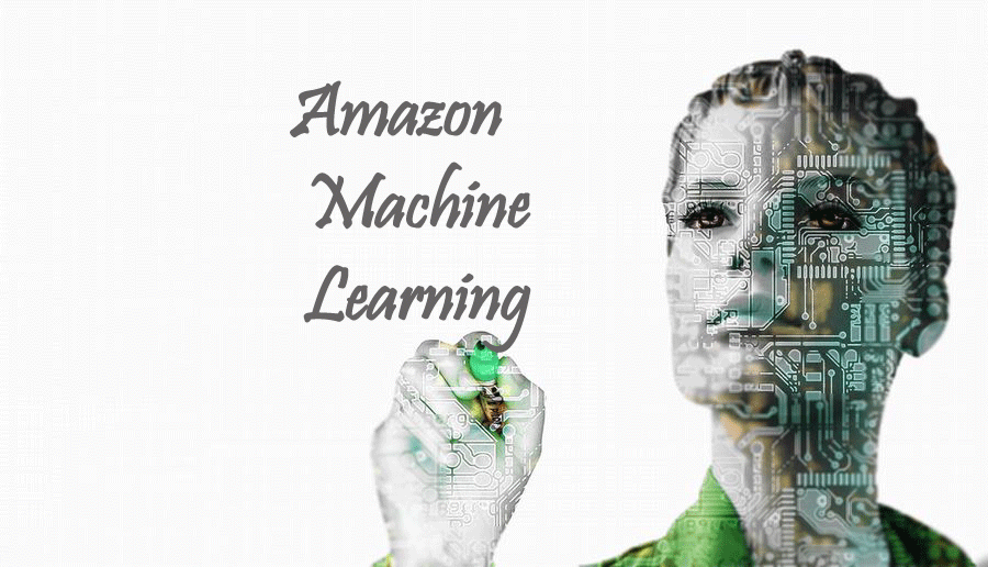 title_Amazon_Machine_Learning