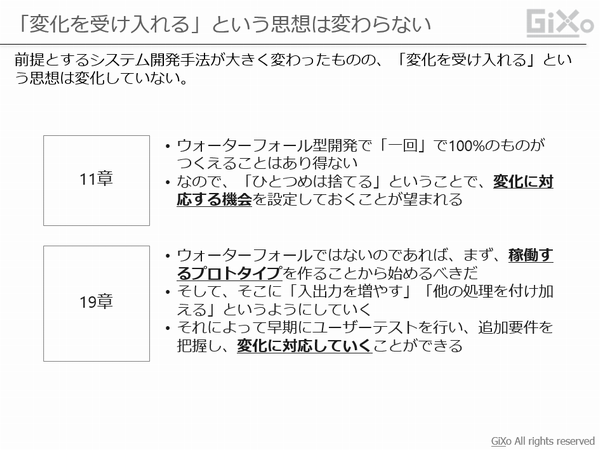 man_month_17_003