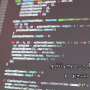 title_ObjectOrientedProgramming