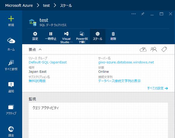 azure_sql_data_warehouse15