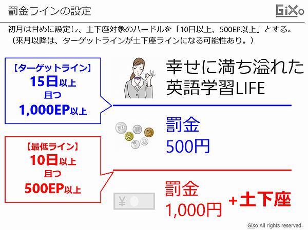 Kikoeigo_201512_002