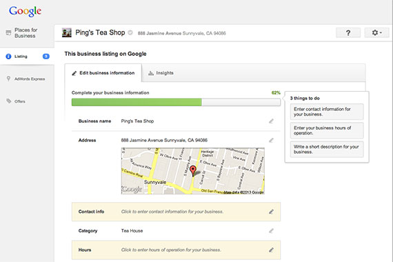 google_places_dashboard