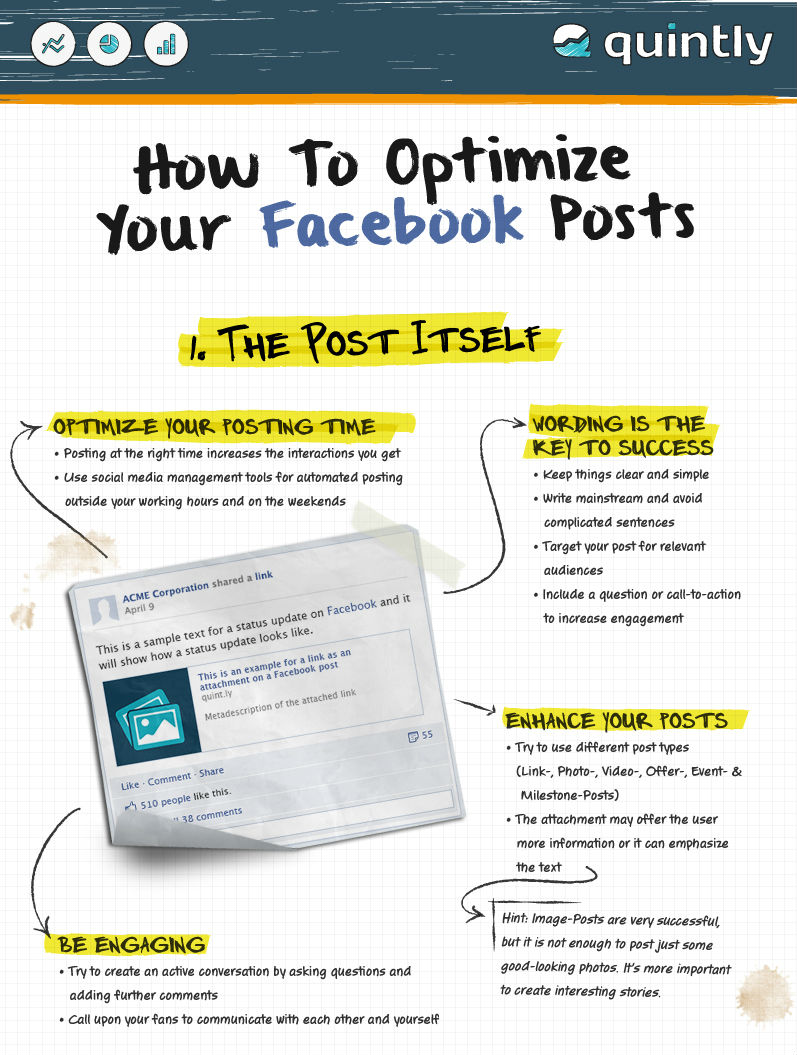 quintly_infographic_how_to_optimize_facebook_post